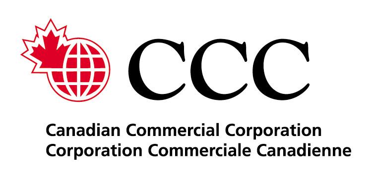 http://aiac.ca/wp-content/uploads/2015/10/CCC_logoEF_hi-FINALCOMPLETE.jpg