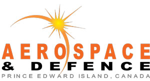 Aerospace and Defence Association of PEI (ADAPEI)