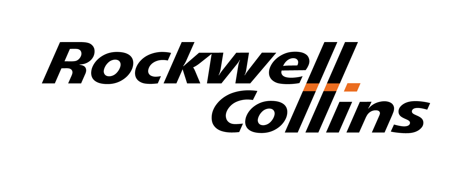 Rockwell Collins Canada Aerospace Industries Association