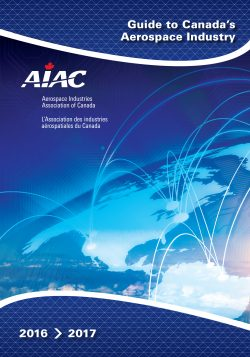 Guide to Canada's Aerospace Industry_cover