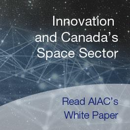 AIAC Space White Paper