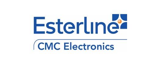 Esterline CMC Electronics