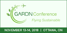 GARDN Conference